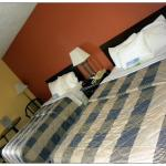 Photo de Days Inn Reading Wyomissing