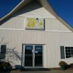 Frosty's Fun Center  |  15 South Cedar Lane, Santa Claus, IN 47579