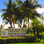 North Palm Beach Country Club
