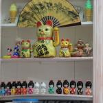 Photo of Sorveteria Da Japonesa