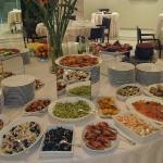 Prego cena,ottimo!!!