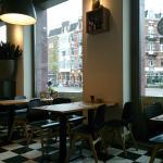 Vlaamschbroodhuys