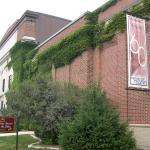 Foto de Chatham-Kent Museum