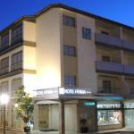Photo of Hotel Fatima