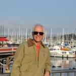 Foto de Ramada Limited Monterey Carmel