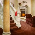 Photo de Chateau Avalon Hotel & Spa