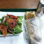 Shawarma Palaceの写真