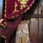 Aben Danan Torah