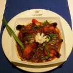 Authentic Indian Dishes Only At Rajnagar