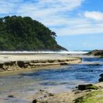 Praia São José
