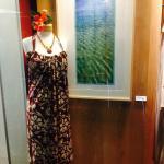Showcase Hawaii Gift Shop at the HiSAM