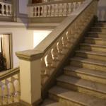 Hotel Gea di Vulcano Foto