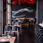 Capa Restaurant at Four Seasons Orlando Resort