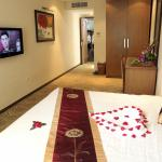 Photo de Lenid De Ho Guom Hotel