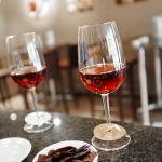 Une sélection de vins Bettane&Dessauve