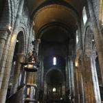 Basilique Notre Dame des Miracles
