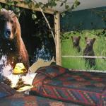 Bear Cove Inn