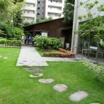 Takasaki Art Museum