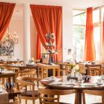 Photo of Hotel Restaurant Grieshabers Rebstock