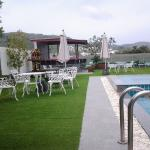 Capannina Inn Foto