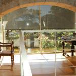 Foto de Casa dos Guindais