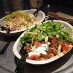 Foto di Chipotle Mexican Grill