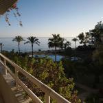 View Costa del sol
