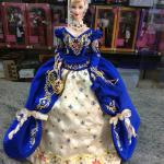 Expo Dolls