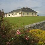 Tullaleagan Guesthouse Foto