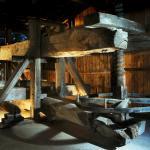 Musee du Paysan Gascon