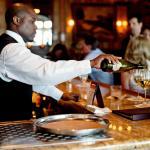 The Bar at Spiced Pear 2