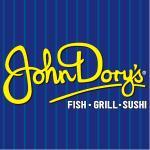 Logo John Dory's