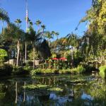Photo de Ramada Santa Barbara