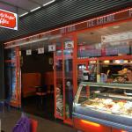 Foto de Lunch & Pasta Central