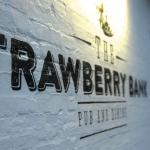 The Strawberry Bank Pub & Dining