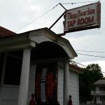 Photo of Three Bear Inn