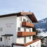 Alpen Apart Hofer Söll