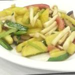 Photo of Thien Phat Vegetarian Restaurant