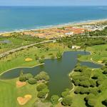 IBEROSTAR Novo Sancti Petri Golf Club
