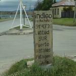 Hostal Los Pinos Foto