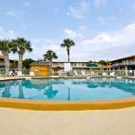 Photo of Days Inn Orlando/international Drive