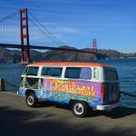 San Francisco Love Tours