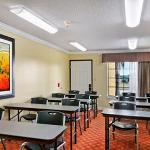 Photo of Americas Best Value Inn & Suites- LaPorte / Houston