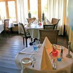 BEST WESTERN Hotel De Heide Foto