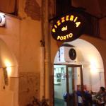 Foto di Pizzeria del Porto