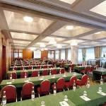 Meeting/Banquet Room