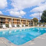 Days Inn Marianna
