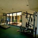 Photo of Amerihome Inn & Suites Houston Airport North