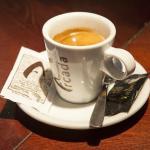 Cafè Novell