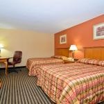 Photo de Americas Best Value Inn and Suites Farmington